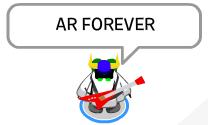AR Forever