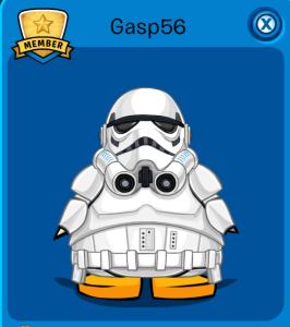 sotrm trooper